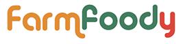 FarmFoody.org